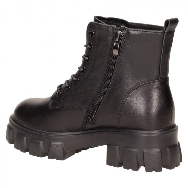 Ботинки Berkonty 89028-1ш