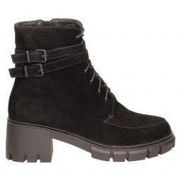 Ботинки Lady Marcia 612-5509-3008м