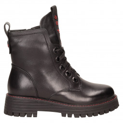 Ботинки Lady Marcia 2068-800-0703м
