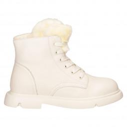 Ботинки Lav 6835-1-3м