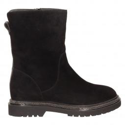 Ботинки Deenoor 856-83-7м