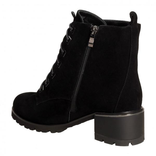 Ботинки Erisses 1198-321-015м