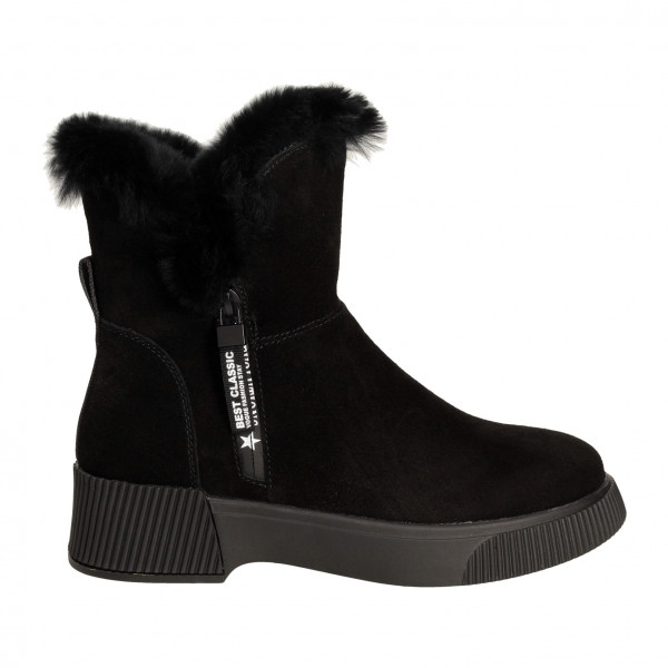 Ботинки Lifexpert 103-2911-2м