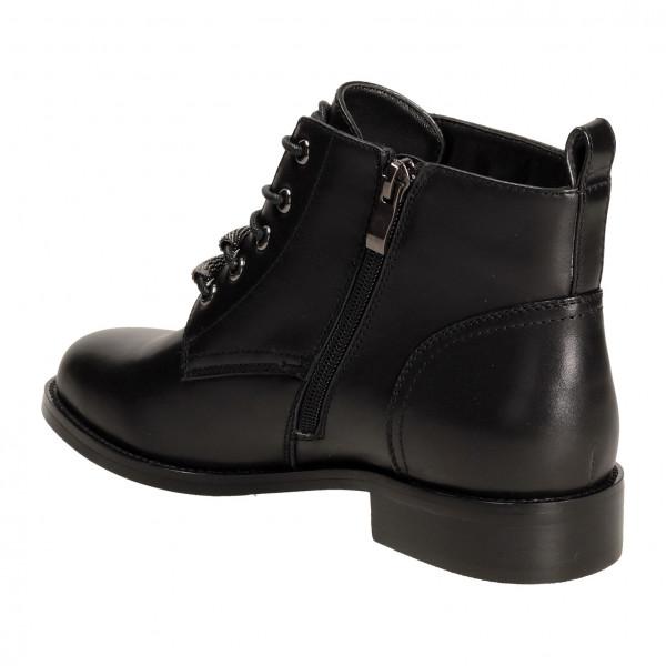 Ботинки Like Show 936-460-1ш