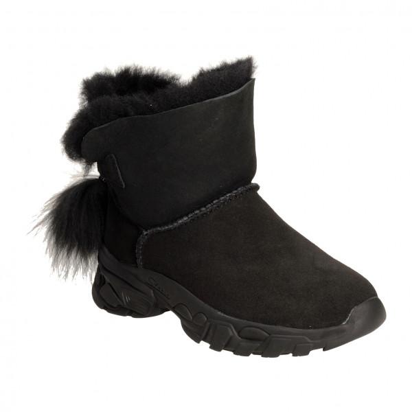 Ботинки Lifexpert 120-9016-2м