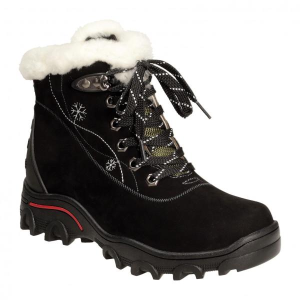 Ботинки Megacomfort 823-51м