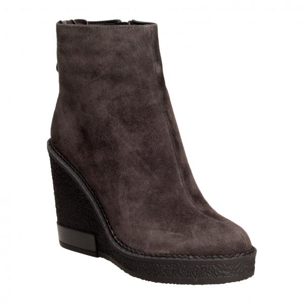 Ботинки Brocoli 7807-12-288м