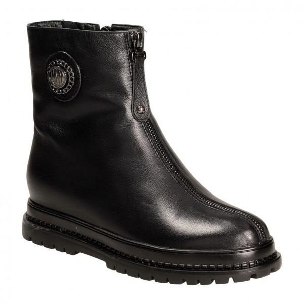 Ботинки MiraTini 929-515-545м