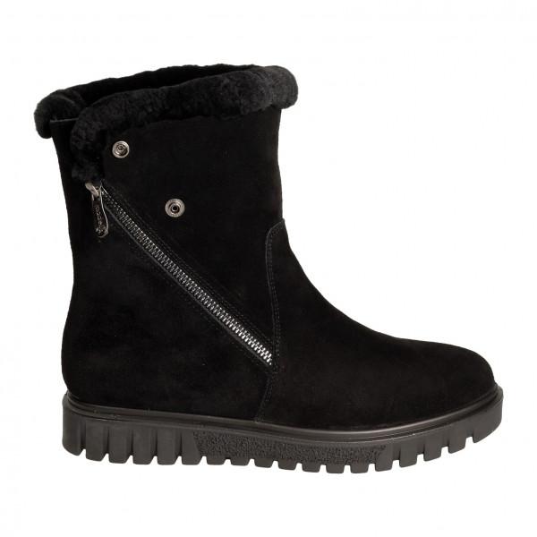 Ботинки Madella 92110-7м