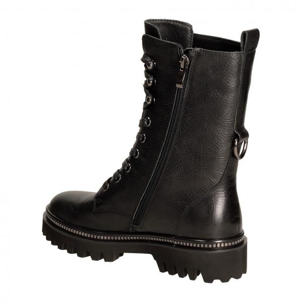 Ботинки Like Show 8901-803м