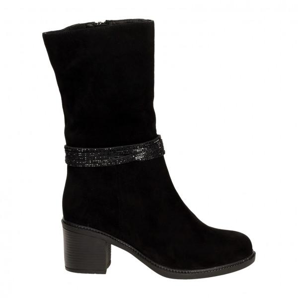 Ботинки Lady Marcia 18241-1015ем