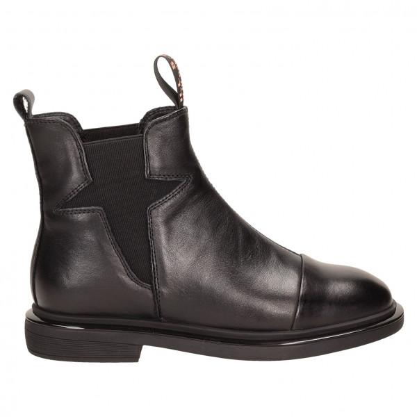 Ботинки Berkonty 89031-1ос