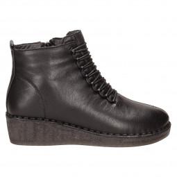 Ботинки Megacomfort 96613-1ш