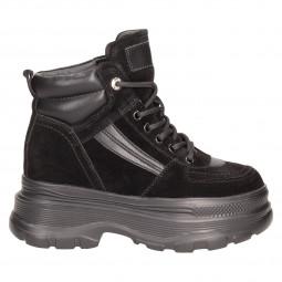 Ботинки Berkonty 89093-1м