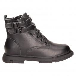 Ботинки Berkonty 5059-1м