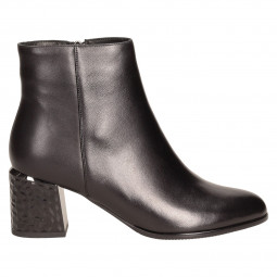 Ботинки Lady Marcia 647-92-164ш