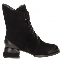 Ботинки Lady Marcia 21-68-36м