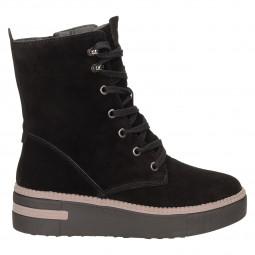Ботинки Megacomfort 9572-081м