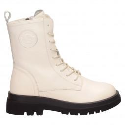 Ботинки Megacomfort 23351м