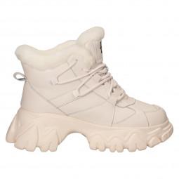 Ботинки Lifexpert 8541-6м