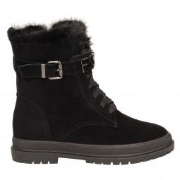 Ботинки Like Show 2631-1м