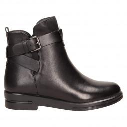 Ботинки Bacyni 192614-61м