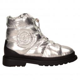 Ботинки Luna Goddess 33074м