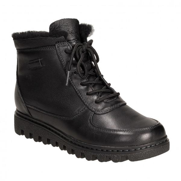 Ботинки Megacomfort 5042-13