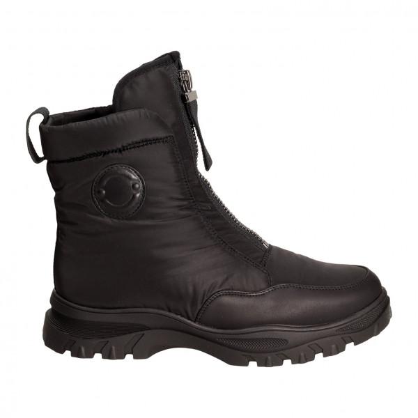 Ботинки Madella 92131-2м