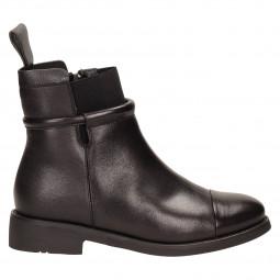 Ботинки Berkonty 7250-101ш
