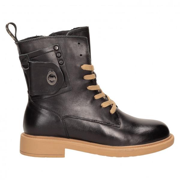 Ботинки Berkonty 89083-13ш