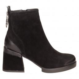 Ботинки Lady Marcia 957-124-36ш