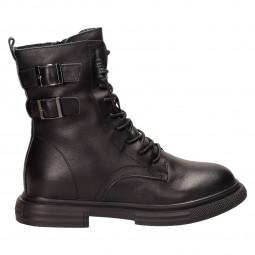 Ботинки Lav 1722-1-1м