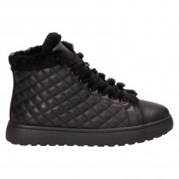 Ботинки Lav 8699-10-1м