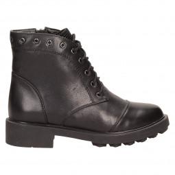 Ботинки Bacyni 219661-26ш