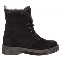 Ботинки Maevi 1803-3-12м