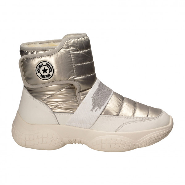 Ботинки Lifexpert 108-5090-2