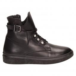 Ботинки La Pinta 0010-700