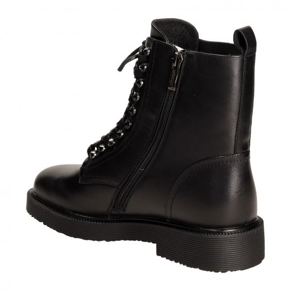 Ботинки Brocoli 1389-262-472м