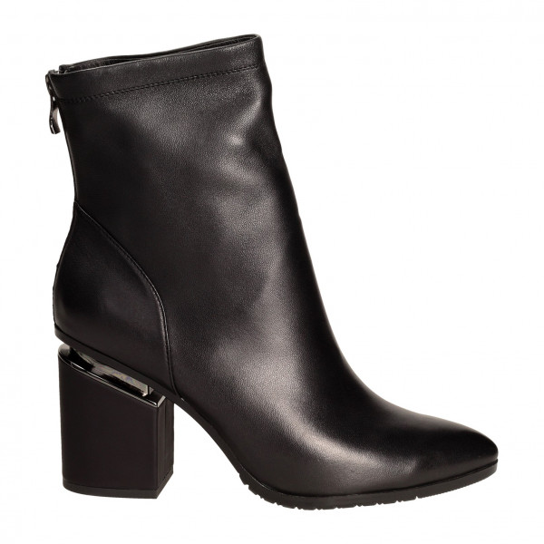 Ботинки Lady Marcia 1909-66-1652