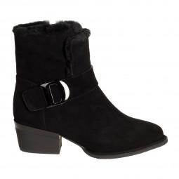 Ботинки Brocoli 376-7036-85м