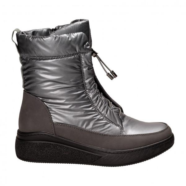 Ботинки Madella 92132-2м