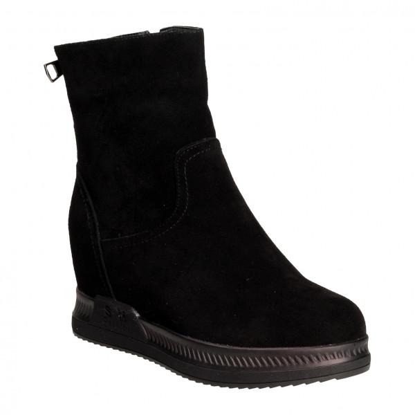 Ботинки Nina Mosconni 277-4788м
