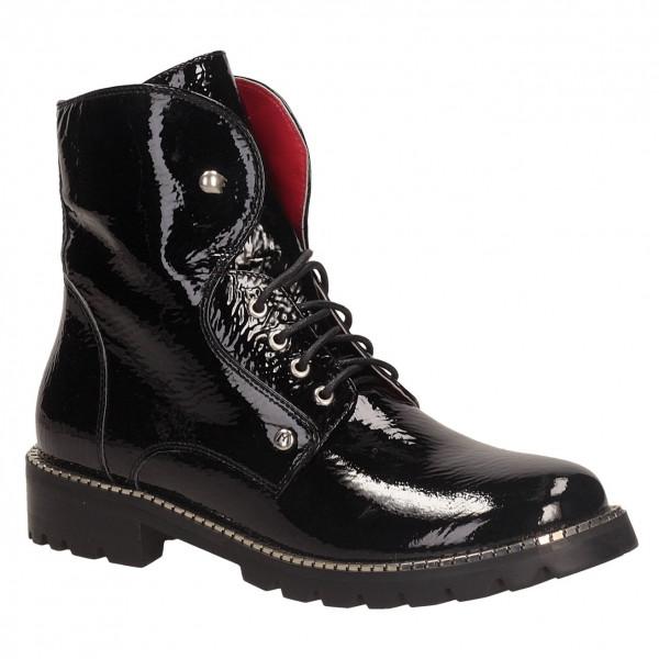 Ботинки Deenoor 43-3-59