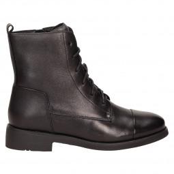 Ботинки Berkonty 7250-1ш