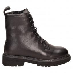 Ботинки Berkonty 9122-10ш