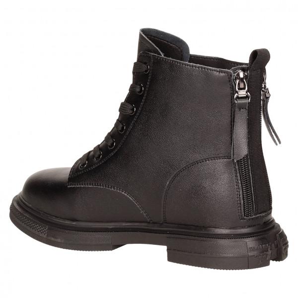 Ботинки Vikonty 9709-1ш