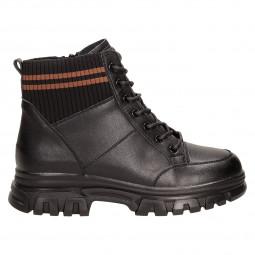 Ботинки Vikonty 20205-2м