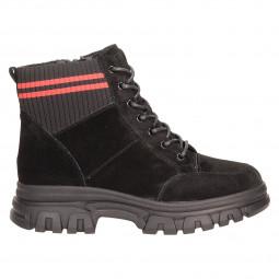 Ботинки Vikonty 20205-3м