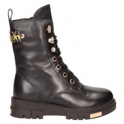 Ботинки Lady Marcia 3451-11-986м
